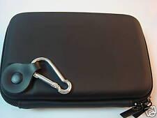 "5.2"" GPS  Case Bag For Garmin Nuvi 5000 TomTom"