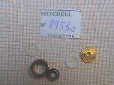 KIT GALET FULL RUNNER50 PUNCH PRO200 & divers MOULINETS MITCHELL REEL PART 89530