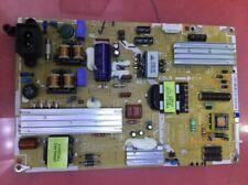 Original Samsung UA40ES5500R 46ES5500R Power Supply Board PD46A1_CSM BN44-00502A