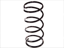 2X FRONT COIL SPRING SUSPENSION KYB KYBRA2799