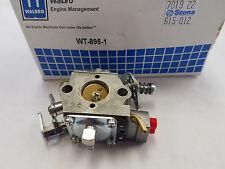 OEM Carburetor FITS Walbro WT-895-1 WT-895 Hilti 261957 DSH700 DSH900 CUT SAW