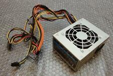 iCubes JSP-200P08N 200W Mini / Micro ATX Power Supply Unit 125 x 100 x 65 mm