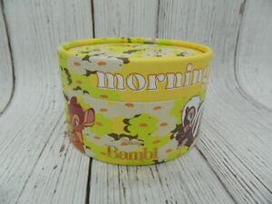 Clourpop x Disney Bambi Morning Light Pixie Puff Highlighter NEW NIB