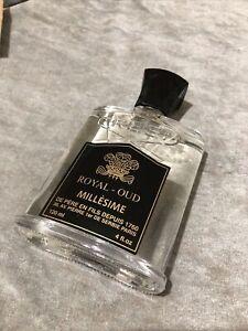 Creed Royal Oud 120ml EDP Spray
