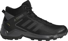 adidas Terrex Eastrail Mid GTX Mens Walking Boots - Black