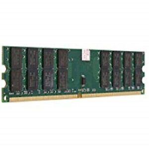 4GB DDR2-800 RAM Samsung M378B5263AZ3-CF7 (AMD) -NEU OVP-
