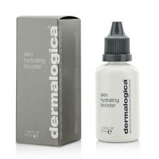 DERMALOGICA - Skin Hydrating Booster - 30ml/1oz
