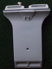 American Style Frigorifero Congelatore Samsung RSG 5 dumh Congelatore middl COVER