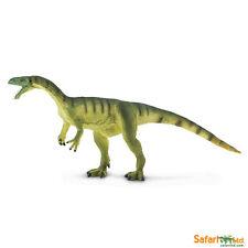 Masiakasaurus 21 cm Serie Dinosaurier Safari Ltd 305329