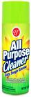 All Purpose Cleaner Fresh Citrus Scent, 13 oz.
