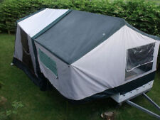 Cabanon Other Camping Tents & Canopies