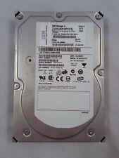 IBM 300GB 10K RPM 3.5 INCH ST3300007FC Fiber Channel Hard Drive 9X1004-139