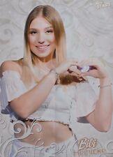 Bibis Beauty Palace Autogramm Ebay