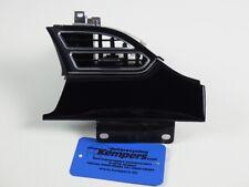 1023204-00-B Air Vent Car Dashboard Tesla Model S (5YJS) 70 285 Kw 388