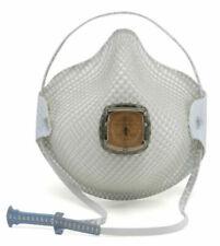 Moldex 2700 N95 Respirator with Valve