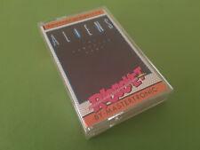 Aliens The Computer Game Amstrad CPC Spiel-RICOCHET (SCC)
