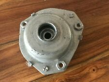 Fiat Ducato 230, motorhome NEW GENUINE RH strut top mounting 1323166080 12B