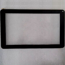 For Hipstreet PULSE HS_9DTB39 9'' Touch Screen Digitizer Glass Replacement