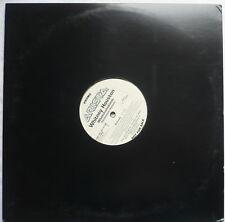 "WHITNEY HOUSTON - Whatchulookinat (Thunderpuss Remixes) - 2*12""-Maxi > US-Promo"