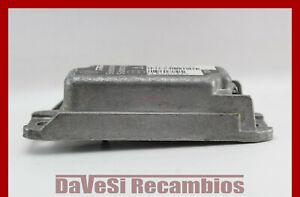 Airbagsensor Alfa Romeo 166 60652505