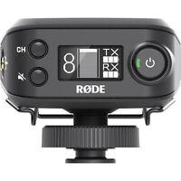 Rode RODELINKFM Condenser Wireless Professional Microphone