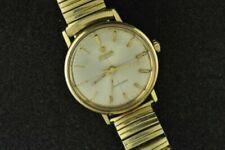 Markenlose Omega Seamaster Armbanduhren