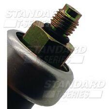 Power Steering Pressure Switch fits 1995-2012 Honda Accord Pilot Ridgeline  STAN