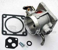 1987-1993 Mustang or Cobra 5.0 75mm 75 mm POWER PLUS Throttle Body Kit 69205