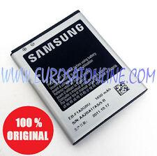 Bateria Samsung Galaxy S2 i9100,S 2,I9103 EB-F1A2GBU Original battery Galaxy R/Z