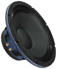 IMG STAGE LINE sp-46a/500bs profi-pa-subwoofer 8 Ohm