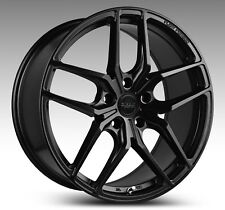 G.MAX 19X8.5 19X9.5 Flow Forged Wheels Made for Your Car - Super Light Wheels
