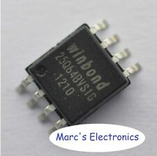 VIZIO EEPROM IC FOR U18 M320NV M370NV 3632-1172-0150 or 3632-1172-0395 U