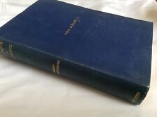 VTG 1908 Marie Antoinette at Tuilries 1789-1791 Imbert De Saint-Amand Rare book