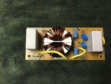 WPW10286198 Noise Filter Board