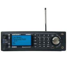 Uniden Bcd996P2 Narrow Band Mobile/Base Scanner With 12 Service Searches & Trunk