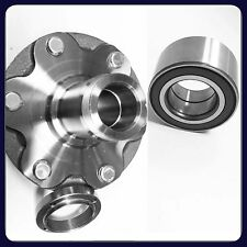 1 FRONT WHEEL HUB & BEARING  FOR TOYOTA TACOMA 2WD (1998-2004) NEW FAST SHIPPING