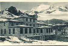 P1107  Vercelli   Col di OLEN   Istituto A.Mosso