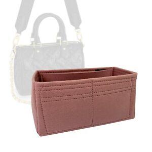 Bag Organizer for Louis Vuitton Speedy 22