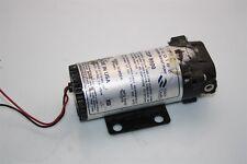 Aquatec CDP 8800 High Flow Pressure Boost Pump 24V 125 PSI 100L/H 7 Bar 24W