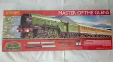 More details for hornby r1183 oo gauge master of the glens p2 train set empty box/tray only #1
