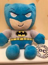 BATMAN DC Comics Superhero cuddly soft toy plush Justice League/Dark Knight
