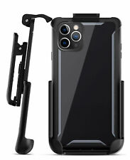 Belt Clip Holster for i-Blason Ares - iPhone 11 Pro Max (Case not Included)