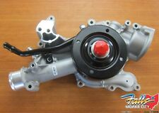 2003-2008 Chrysler Dodge Water Pump For 5.7L Engines New Mopar OEM