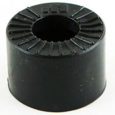 Origingal Jim Dunlop MXR Knob Cover Protector for Dunlop and MXR Pedals