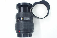 Olympus Zuiko Digital 14-54 mm / 2,8-3,5 Objektiv gebraucht für E-SYSTEM