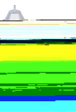 Distributor ACDelco Pro 88864791 Reman