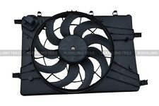 Fan For Engine Cooling Chevrolet Cruze Orlando 1.4T Radiator