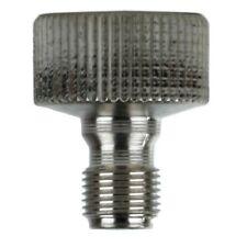 Airbrush Adapter 1/8 Zoll Innengewinde auf Badger/Revell M5x0,45 104683