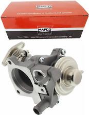 MAPCO AGR VENTIL f.3.0 CITROËN JUMPER FIAT DUCATO IVECO DAILY IV MASSIF PEUGEOT