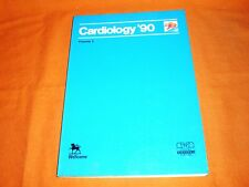 cardiology 90 volume 2 in italiano
